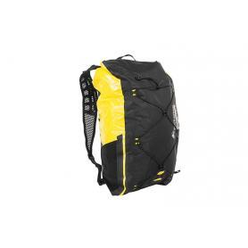 Mochila Light Pack Twoby Touratech Waterproof