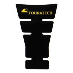 Protección TankPad para depósito de Touratech