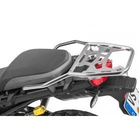 Soporte para Topcase de ZEGA Pro para BMW F850GS/ F850GS Adventure/ F750GS
