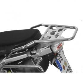 Pack Equipaje XL para BMW R1250GS / BMW R1200GS / ADV