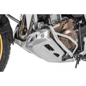 Barra de protección del motor para Honda CRF1100L Africa Twin / CRF1100L Adv Sports - DCT / No DCT