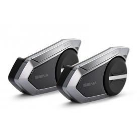 Intercomunicador SENA 50S Dual Pack