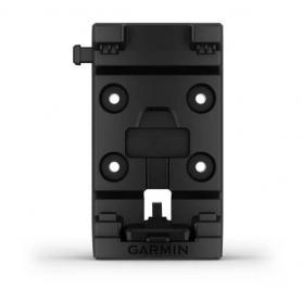 Soporte Garmin AMPS con cable de alimentación/audio para serie Montana 700
