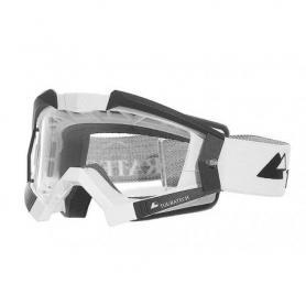 Gafas para el casco Touratech Aventuro Carbon