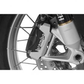 Protección para pinza portapastillas (juego), para BMW R1200GS (LC)/ R1200GS Adventure (LC)
