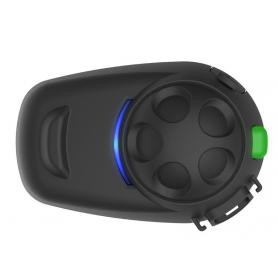 SMH5 MULTICOM - Sistema de comunicación Bluetooth® para motocicletas