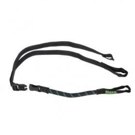Cinchas ajustables para moto STRAP IT™