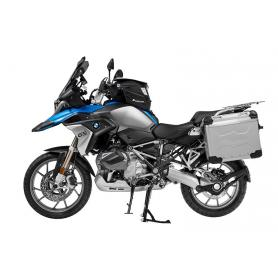 Sistema de Maletas ZEGA EVO para BMW R 1250 | 1200 GS (LC) (2013-) | ADV (2014-)