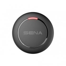Control Remoto Bluetooth® SENA RC1 para intercomunicadores SENA