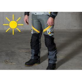 Pantalón hombre Compañero Summer